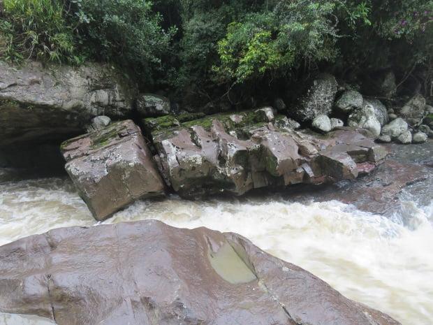 estrecho-rio-magdalena