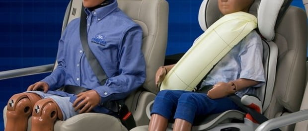 ford_inflatable_seat_belt_03retocadadefinitiva