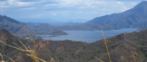 represa-quimbo