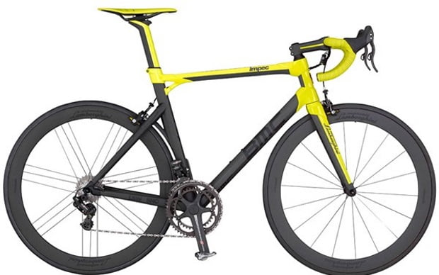 Aventador-Inspired-Impec-Bicycle-by-Lamborghini-and-BMC-1-600x375