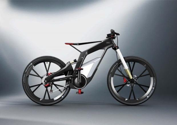 audi-e-bike-worthersee-11