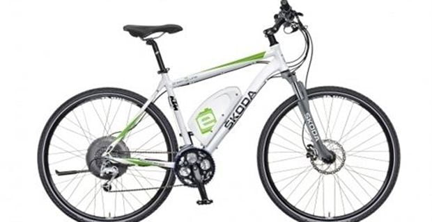 bici-electrica-skoda-green-e-line-default