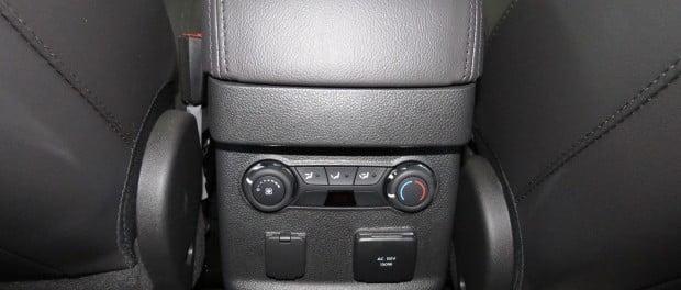 climatizador-dual
