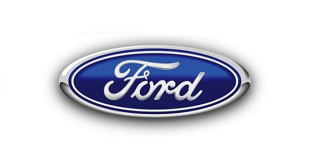 Historia Resumida De Ford Pruebaderuta Com