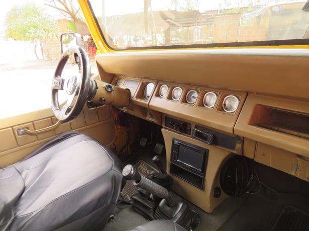 jeep wrangler86-44