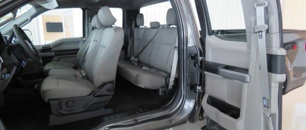 test-drive-ford-f150-3