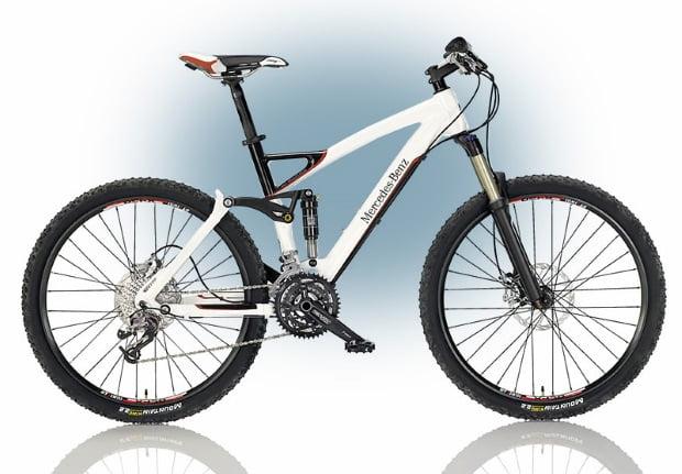z-mercedes-benz-m-bike