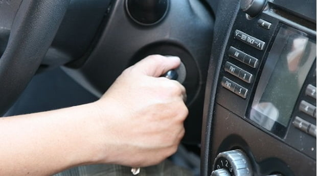 razones por las que el auto no enciende pruebaderuta com prueba de ruta