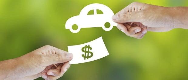 ganar dinero con el coche