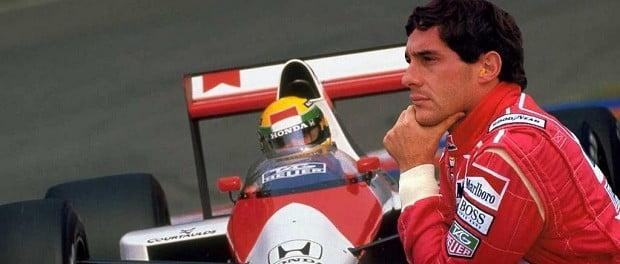 mejores pilotos formula 1