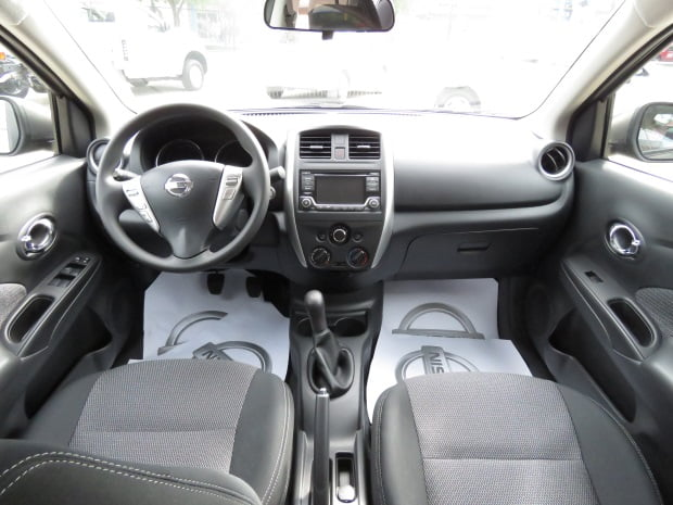 nissan versa with Nissan Versa Advance 2016 on 126598 in addition Manuales Nissan additionally Wildfires Caused By Global Warming furthermore 2016 Nissan Versa Note Overview C25219 further Nissan Versa Advance 2016.