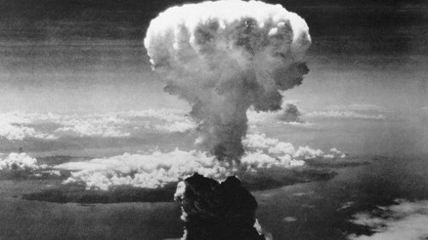 bomba hiroshima mazda