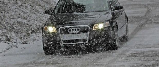 conducir-hielo