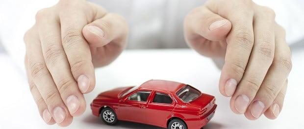 contratar el seguro del auto online