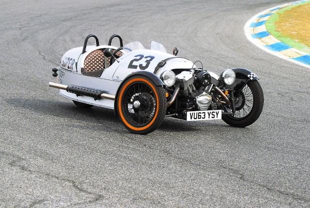 Morgan-3-wheeler-2
