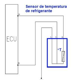 circuito-sensor-temperatura