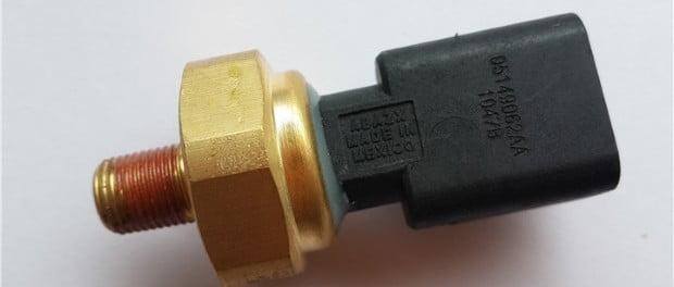 Sensor De Presi 243 N Del Aceite Pruebaderuta Com