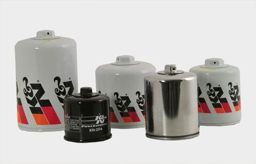 Filtro de aceite de motor for Filtros para estanques baratos