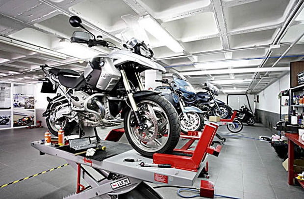 mantenimiento-moto (2)