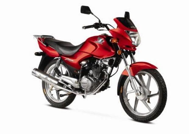moto-standard
