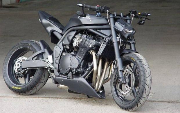 moto-street-fighter