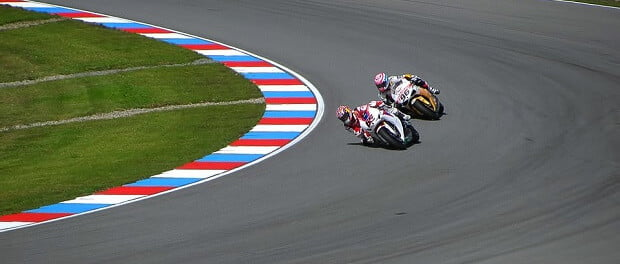 motos-de-carreras