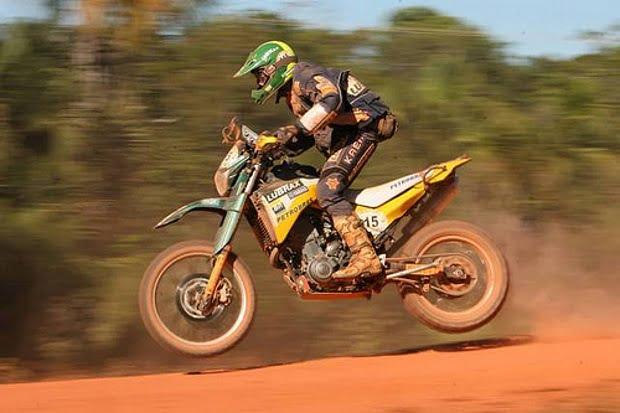 motos-de-rally