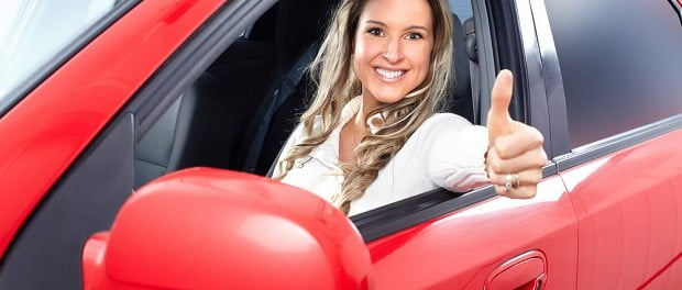 seguro coche autonomo