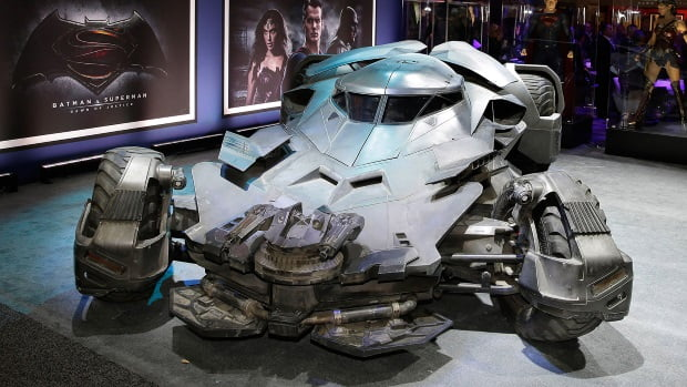 Batmobile_BvS