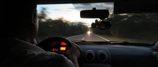 conducir-noche-1-620x264