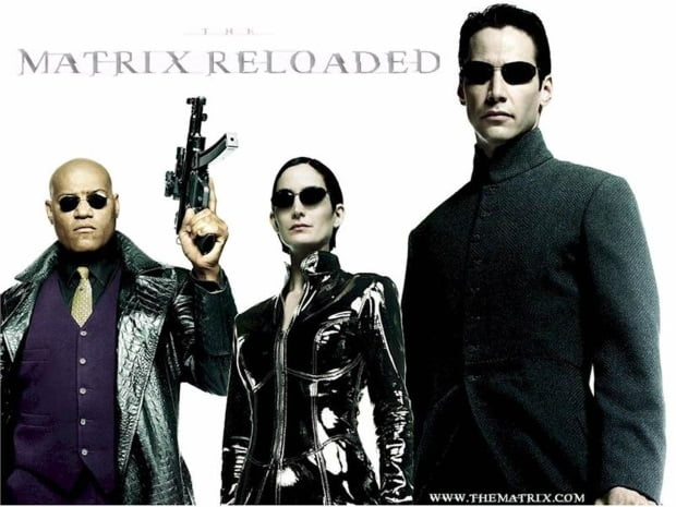 matrix-recargado