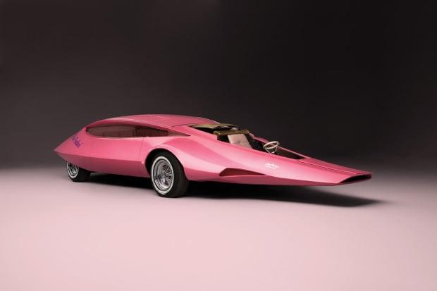 pantera-rosa