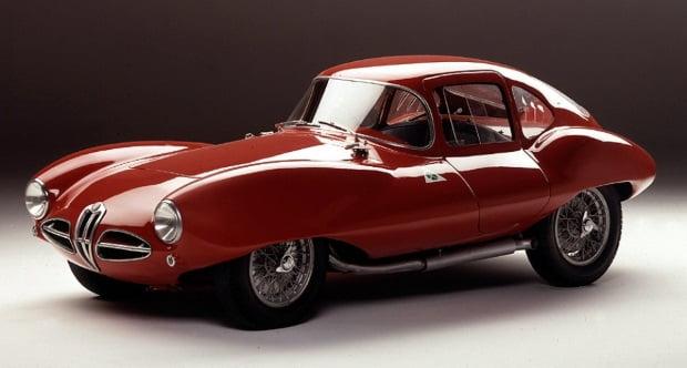 Alfa-Romeo-Disco-Volante