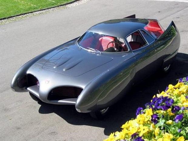 Bertone_Alfa_Romeo_BAT_5