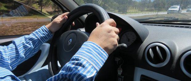 Resultado de imagen para prevención al conducir