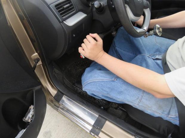 vehiculo-discapacitados-6