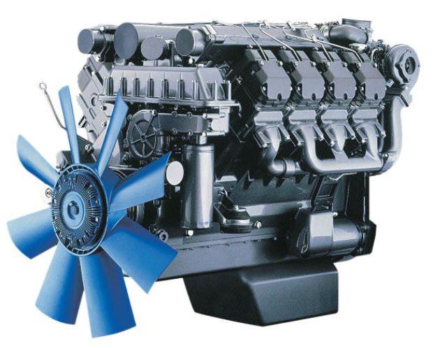 motor-refrigerado-agua