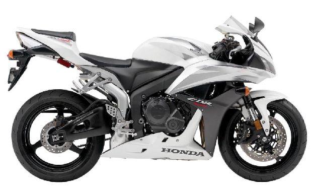partes de la motocicleta 1