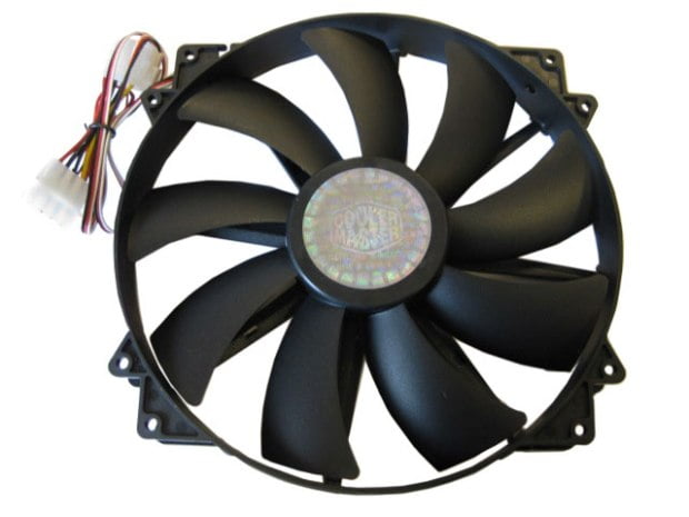 ventilador-del-radiador