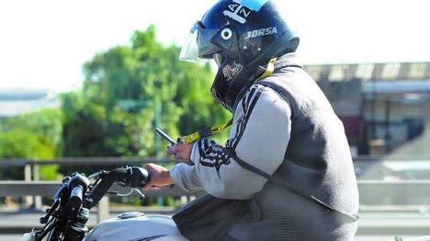 celular-motociclista