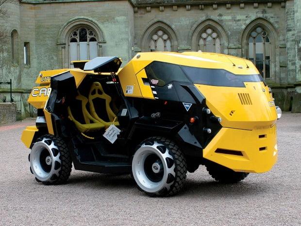 land-rover-101