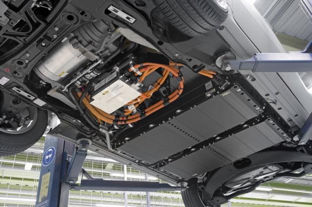 riesgo-autos-electricos