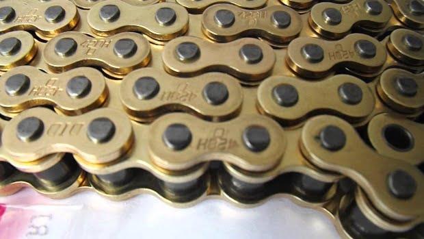 cadena-moto-1
