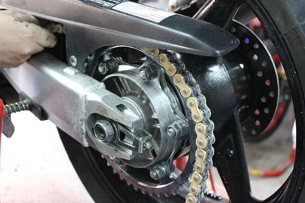 cadena-moto-2