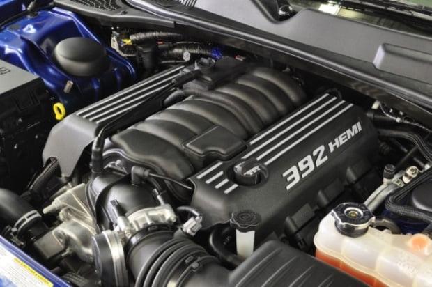 motores-historicos-0