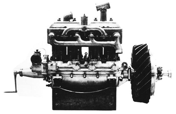 primer-motor-otto