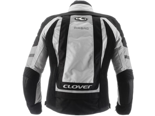 chaqueta-clover-airbag