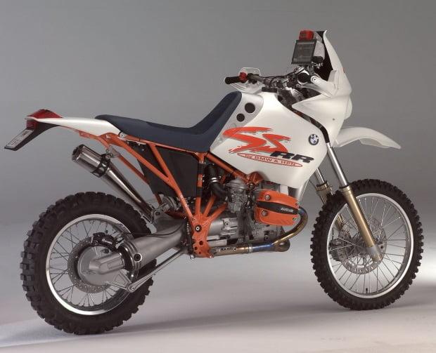 llanta-trail-moto