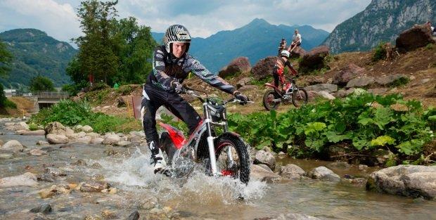 llanta-trial-moto