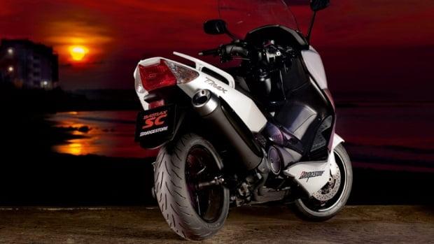 llantas-scooter-moto